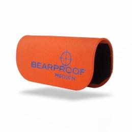Bearskin - BEARPROOF PRECISION
