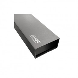 EKA Swingblade G4 black gift box