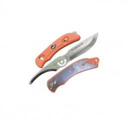 EKA Swingblade G4 Orange