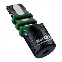 Nordik Roe – NordicPredator...
