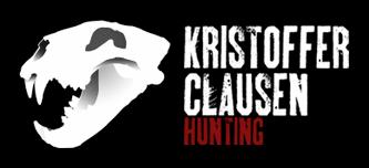 Kristoffer Clausen Hunting